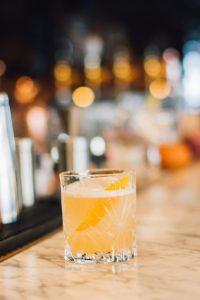Belga Cocktail